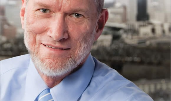 New Study: The Foundations DVD Series with Ken Ham