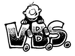 VBS (2)