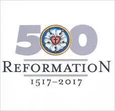 500 Reformation